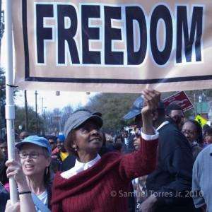 Camden-Selma 2010